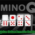 Keunggulan Dalam Bermain Domino QQ Online